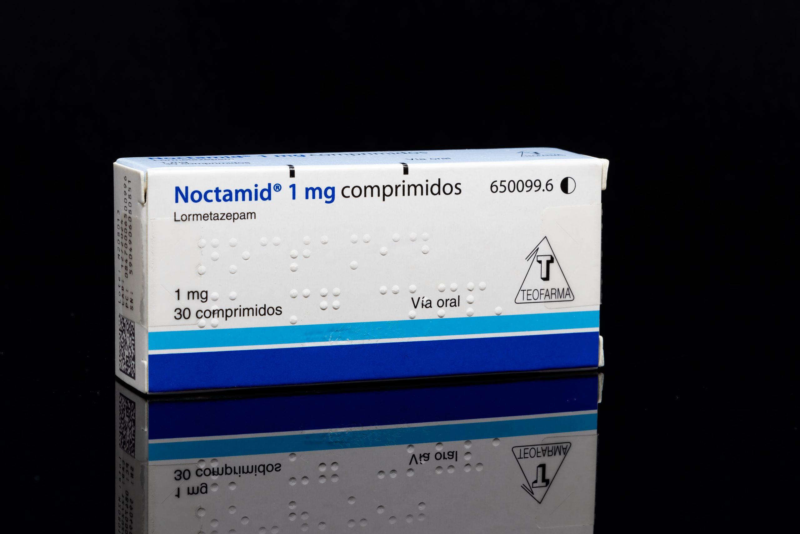 Diazepam kopen bij de specialist