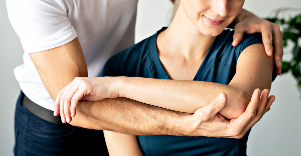 fysiotherapie den helder